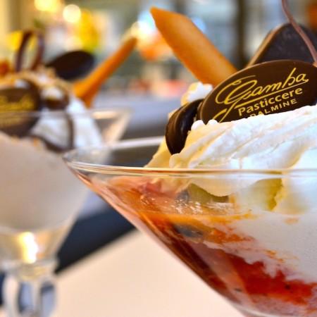 coppa gelato mangia&bevi